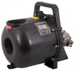 Pacer S Series Pump 300P-HM6